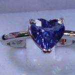 Gemstone ring gemstone sales