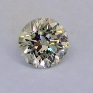 The Birthstone For April – The Diamond