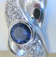 Gradwells Gems Recent Work