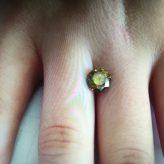 Diamond on Special!!