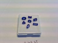 Tanzanites For Sale