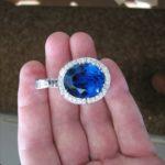 Gradwells Gems Recent Work (4)