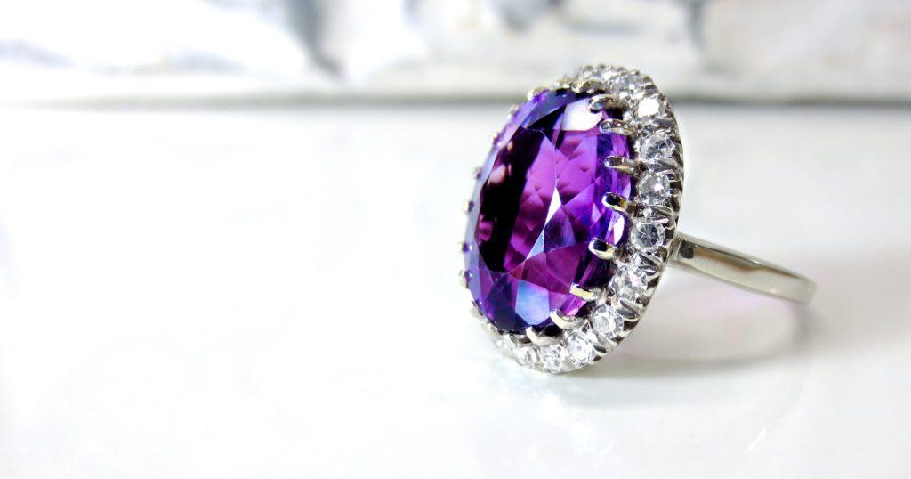 tanzanite sales gemstone sales diamond ring sales cape town south africa 1