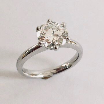 buy diamond wedding rings cape town