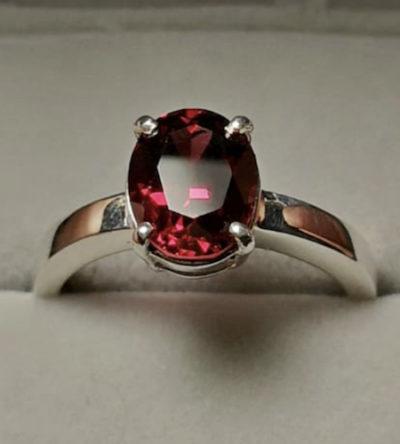 Gemstones - Gradwells Gems 1