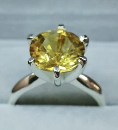 Gemstones - Gradwells Gems 2