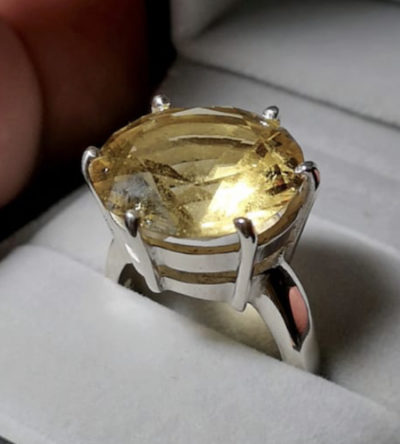 Gemstones - Gradwells Gems 3