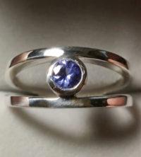 Gemstones - Gradwells Gems 4