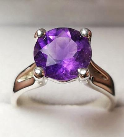 Gemstones - Gradwells Gems 5