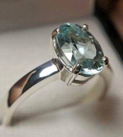 Gemstones - Gradwells Gems 6