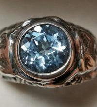 Gemstones - Gradwells Gems 7