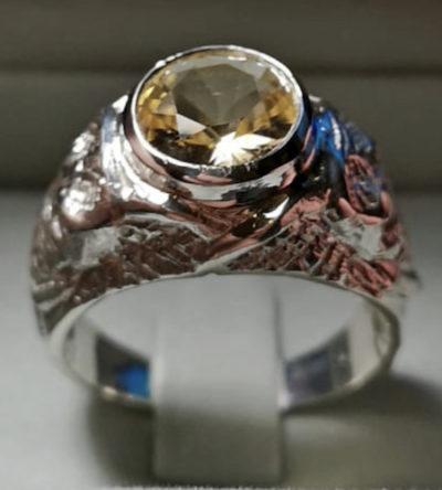 Gemstones - Gradwells Gems 8